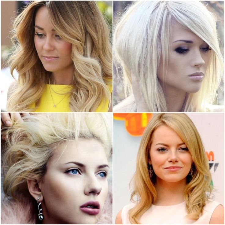 Pin By Kerry Dow On Great Hair Tricks And Tips: Best 25+ Blonde Prom Hair Ideas On Pinterest