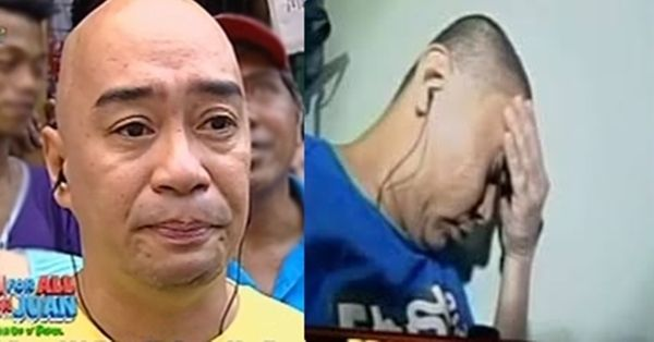 REVELATIONS: Reason why Jose Manalo is not present in Eat Bulaga REVEALED!