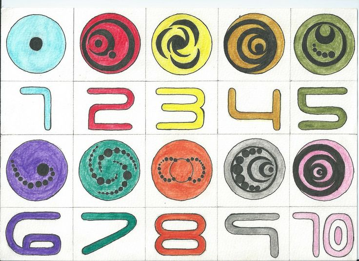 Lorien Legacies | I Am Number Four | Pinterest | Be strong ...