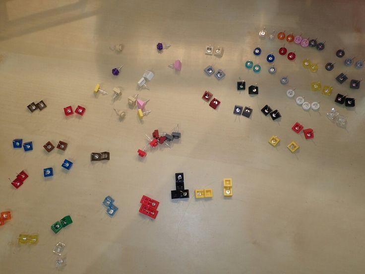 #Hobby #Hobbies #Jewelrymaking