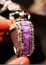 Crystal Diamond parfum voiture Hanging Perfume Bottle carro Air Freshener Flavoring perfum profumo auto Perfumes flavors & Women