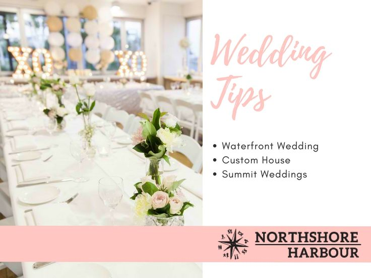 Discover all the best #WeddingVenuesinBrisbane! #WeddingvenuesBrisbane can be held in many areas and can take many forms such as banquet hall, church or chapel, a vineyard or a jungle, Brisbane has the location for you. Get more wedding tips! #BrisbaneWeddingVenues