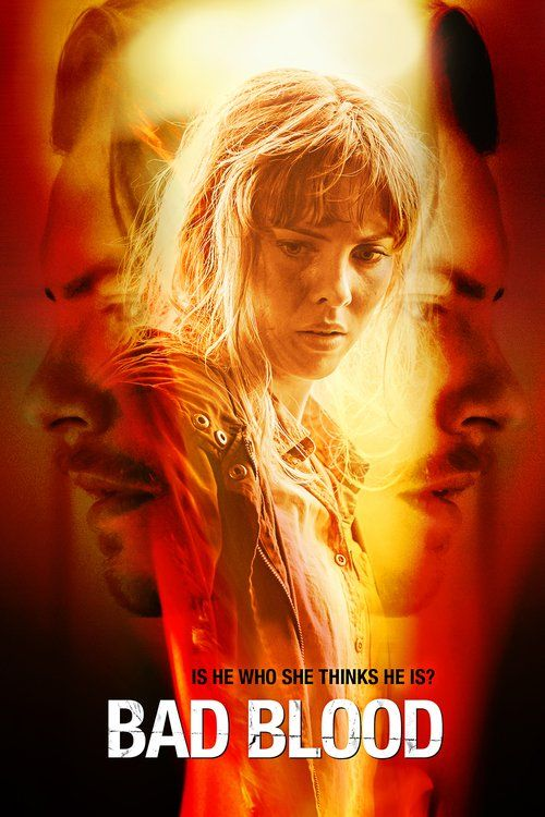 Watch Bad Blood Full-Movie