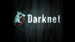 The Deep Web and the Darknet.  What is it?  Who goes there?
