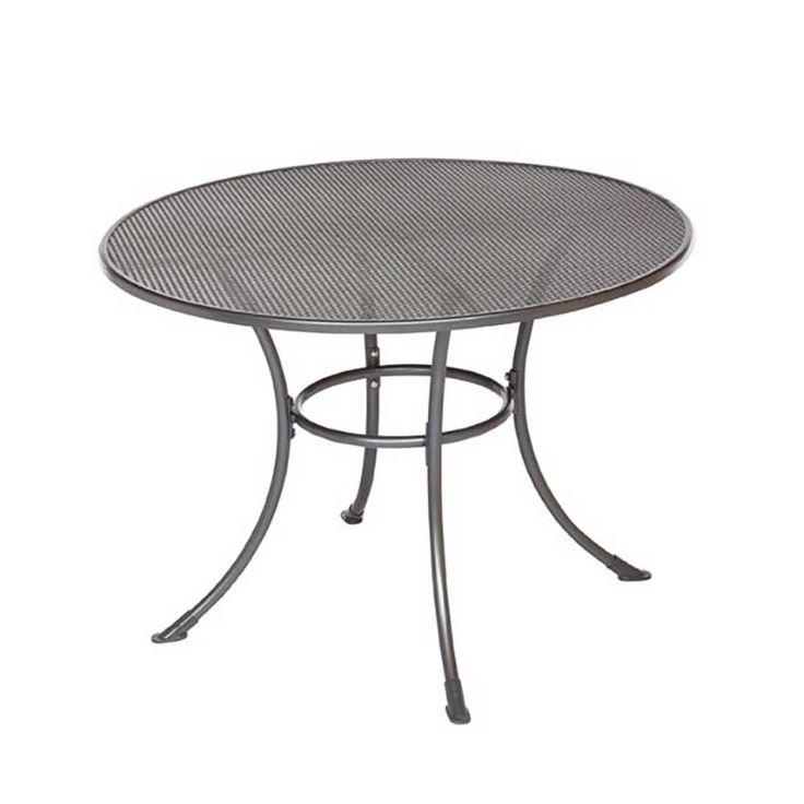 die besten 25 tischgestell metall ideen auf pinterest tischgestell holztisch beine und. Black Bedroom Furniture Sets. Home Design Ideas