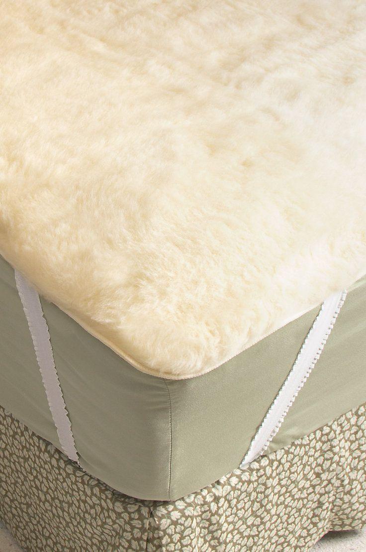 142 best sheepskin rugs more images on pinterest sheepskin rug