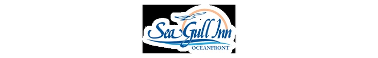 Seagull Inn - Virginia Beach, Virginia - Oceanfront Hotel Rooms - Reservations