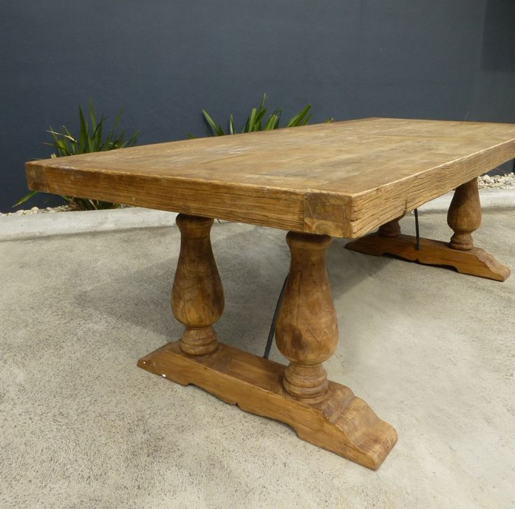 18 Best Pedestal Tables And Chairs Images On Pinterest