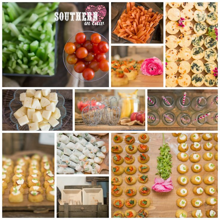 Wedding Food Stations Menu: 326 Best Images About Weddings: Food Stations, Grazing