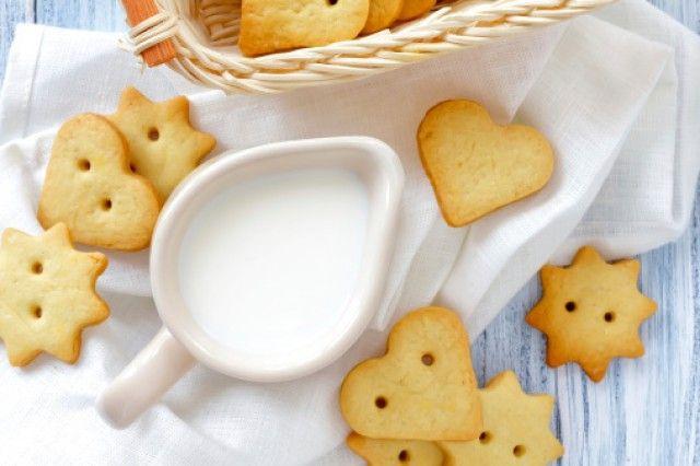 Pasta frolla: la ricetta per prepararla senza burro con lo yogurt