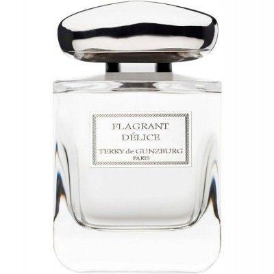 Flagrant Délice parfum Terry de Gunzburg, une infusion de lait d'amande et de figue murie http://www.mabylone.com/marques/terry-de-gunzburg/flagrant-delice.html