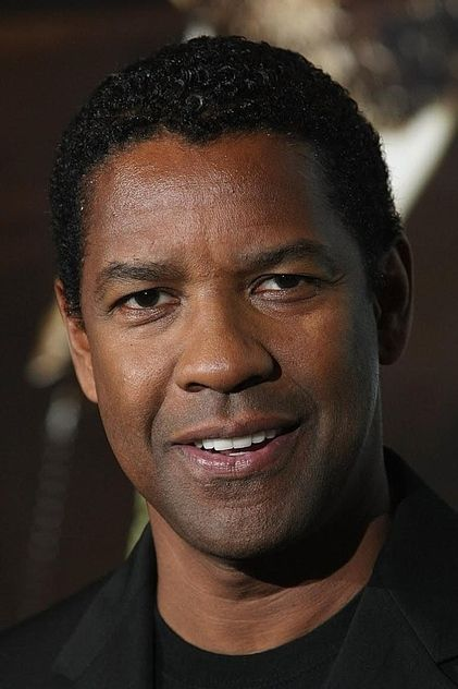Denzel Washington was born on December 28.                                                                                                                                                      More