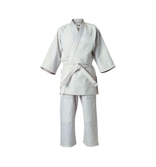 MARTIAL ARTS KARATE FIGHT GEAR VISIT FOR MORE INFO http://www.sportsgarments.asia/parent/2/catid/62