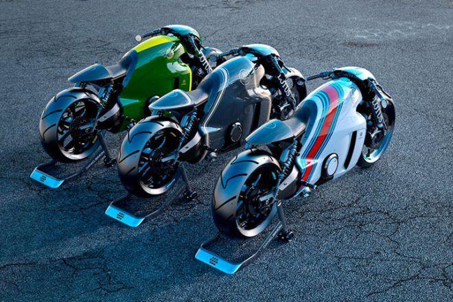 la-superbike-de-tron-es1