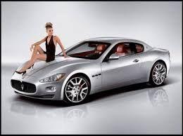 Resultado de imagen de anuncios de coches en el que salgan mujeres