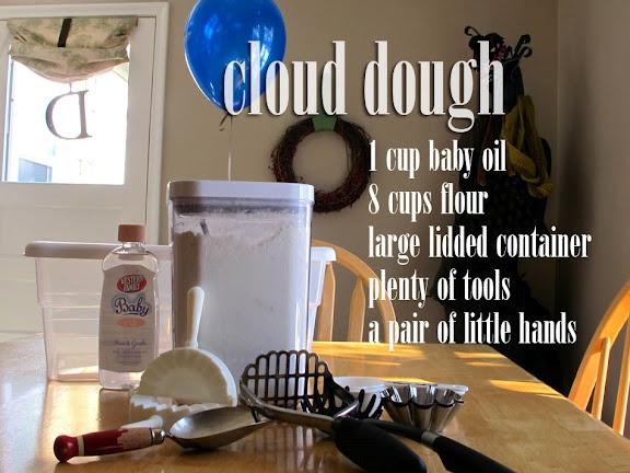 Little guy fun: Coolest Classroom, Cloud Dough Recipes, Clay Dough Recipes, Boys, Preschool Projects, Cloud Dough We, Amy S Preschool, Crafty Projects, Classroom Ideas