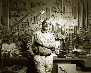 // Renzo Piano