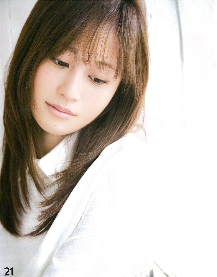 前田敦子   Atsuko Maeda #AKB48
