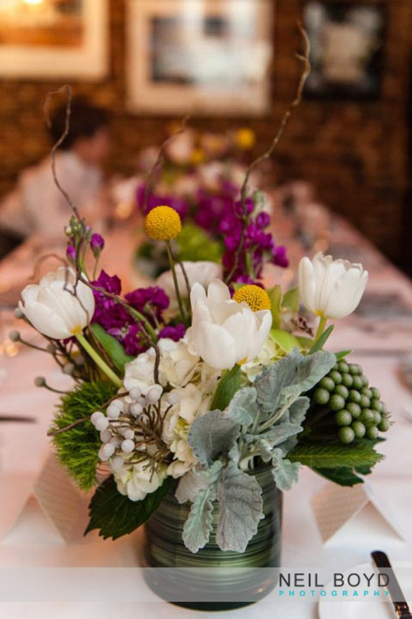 118 best Wedding Centerpieces images on Pinterest Wedding