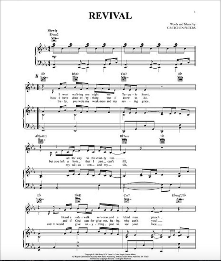 185 Best Images About Sheet Music On Pinterest: 17+ Images About Music Sheets On Pinterest