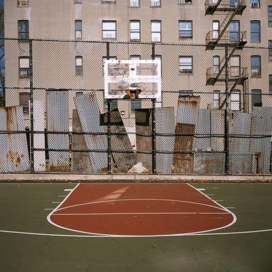 descriptive essay basketball court I wrote this as a description essay there is not another place in the world where i feel as liberated and excited as i do on the basketball court.