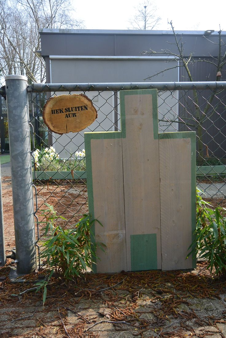 17 best images about bax koning portfolio inrichting tuin kinderdagverblijf doremi on - Bamboe hek ...