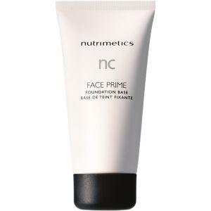 nc Face Prime Foundation Base 50ml
