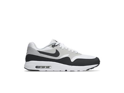 nike air max 1 leather pa white ostrich egg