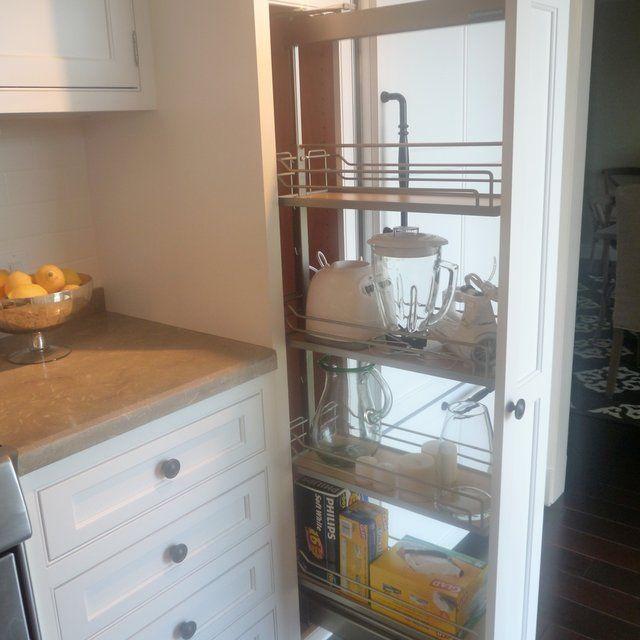 Best 20+ Small Condo Kitchen Ideas On Pinterest