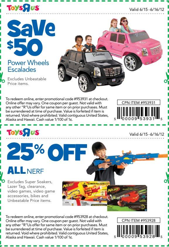 Best Toys Images On Pinterest Anniversary Gifts Ava And Backyard - Babies r us gulf coast town center