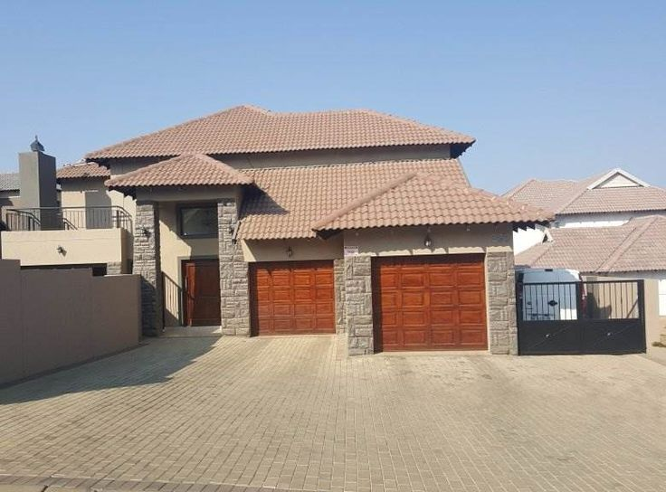 Explore this property 5 Bedroom House in Homes Haven