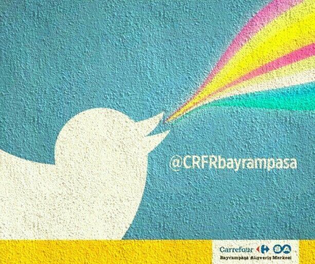 @CRFRbayrampasa