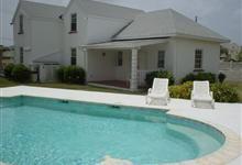 Barbadosbeach.net - Short Term Apartment Rental, Vacation Rentals, Vacation Home Rentals
