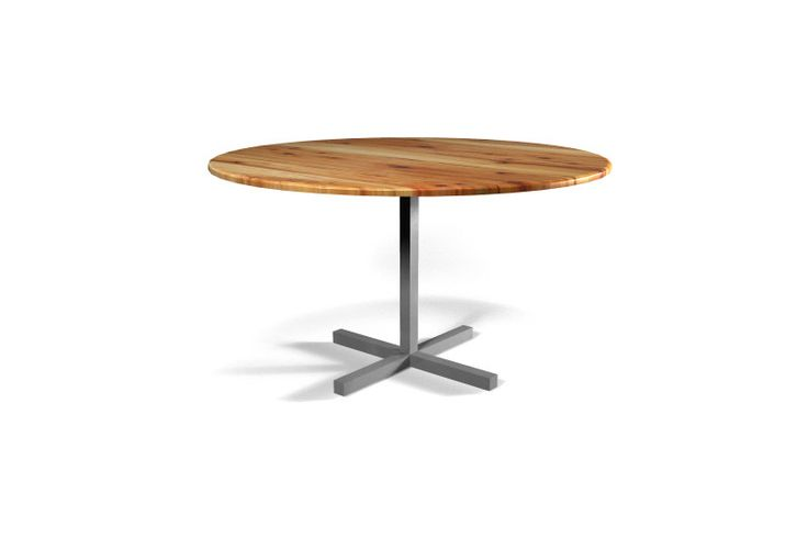 Pan Am pedestal table base , metal table legs , table legs , dining table base by DIYFurnitureStore on Etsy https://www.etsy.com/listing/179014991/pan-am-pedestal-table-base-metal-table