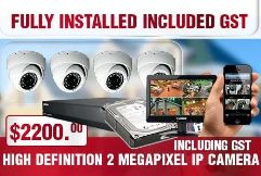 security-systems-in-sydney-preventing-intruders-png1