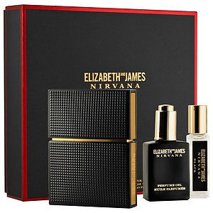 The Gloss Gift Guide: 17 Stunning Perfume Gift Sets for Under $100