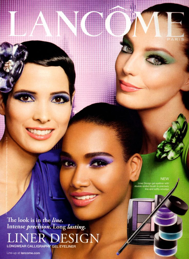 in 2020 Beauty ad, African beauty,