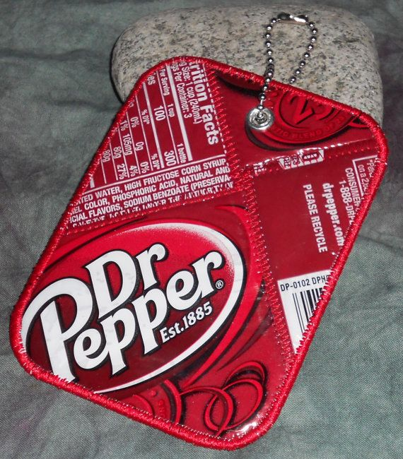 10+ Images About Dr. Pepper On Pinterest
