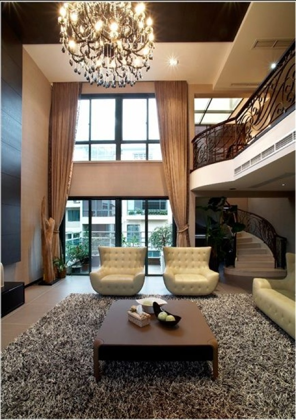 52 best Urban - Loft- Rustic Design images on Pinterest | Rustic ...