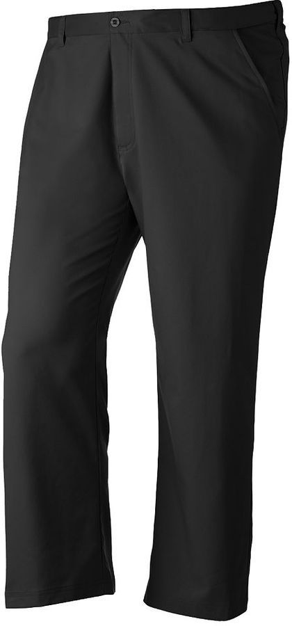 Big & Tall FILA SPORT GOLF® Backspin Golf Pants