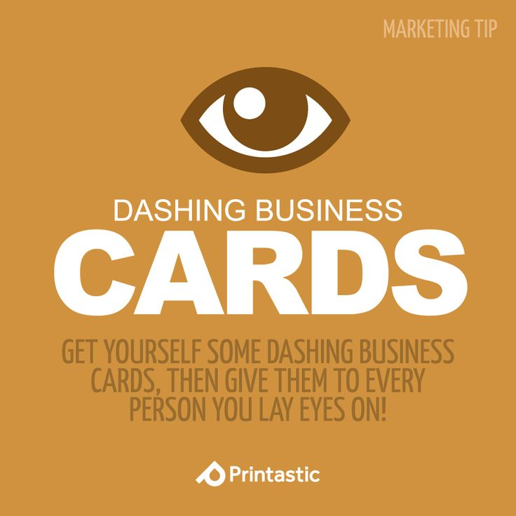 Free business cards printastic images card design and card template double check everything always printtip printastic tips printtip printastic tips pinterest business organization sign printing and reheart Image collections