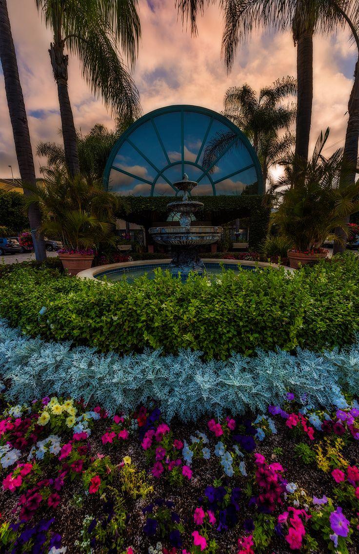 Review of the #3 hotel near Disneyland, per TripAdvisor.