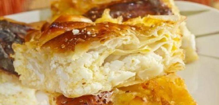 Serbian Food: Traditional Serbian Food