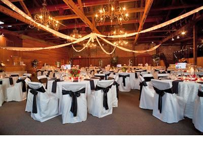 28 Best Images About Reception Venues In So Cal On Pinterest