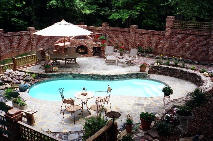 40 Best Swimming Pool Images On Pinterest Fiberglass Pools Fiberglass Swimming Pools And Pool