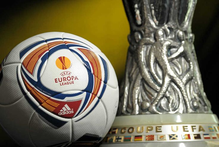 Europa League Football Accumulator Tips November 24