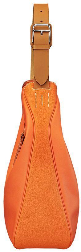 Hermes-Virevolte-Bag-2.jpg (263×820)