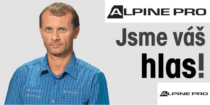Advertisment in a political campaign - KSČM politician/Politik KSČM a reklamní sdělení na billboardu - http://www.ceske-volby.cz