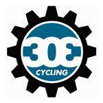 Bicycle Racing Association of Colorado || Event Calendar | www.coloradocycling.org