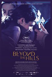 Beyond The Hills Download Movie.  one has found refuge at a convent in Romania and refuses to leave with her friend, who now lives in Germany.